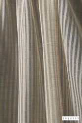 peg_30262-102 'Linen' | Curtain & Curtain lining fabric - Natural fibre, Stripe, Domestic Use, Natural