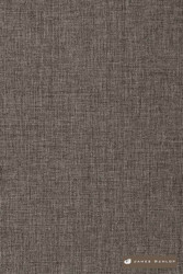 James Dunlop Obelisk FR - Fossil  | Curtain Fabric - Brown, Fire Retardant, Plain, Fibre Blends, Commercial Use, Dry Clean, Standard Width