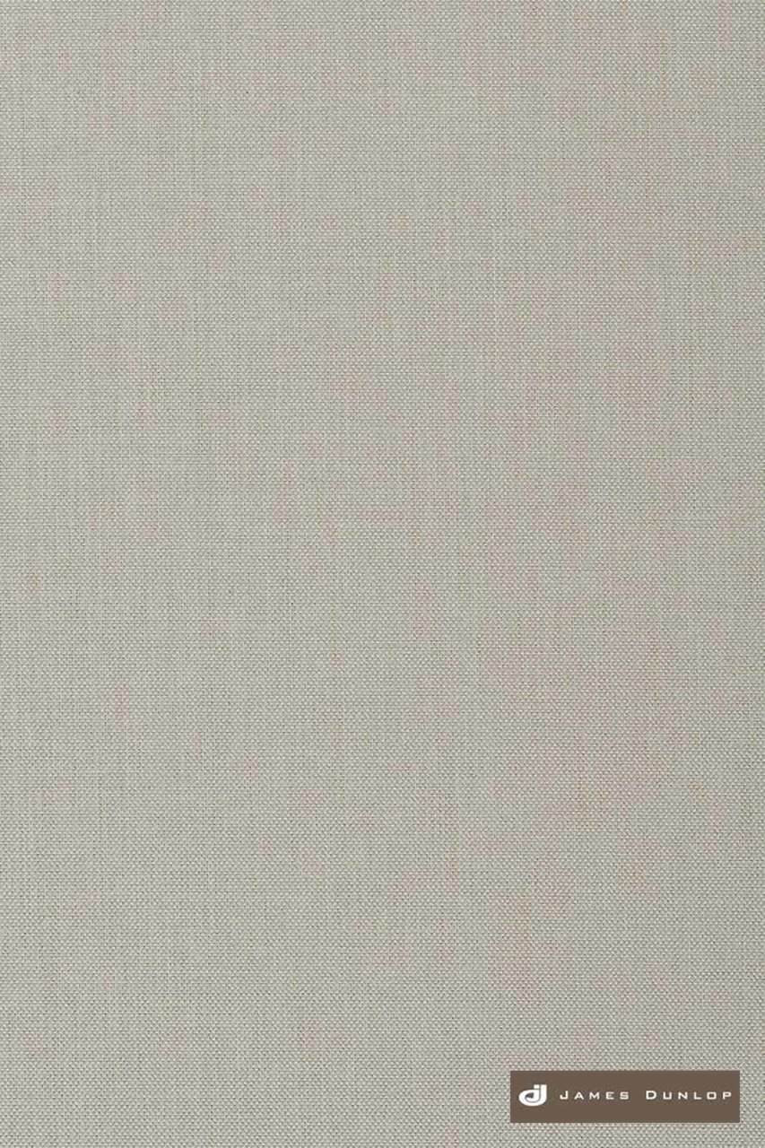 James Dunlop Obelisk FR - Sandstone  | Curtain Fabric - Plain, White, Fiber blend, Commercial Use, White