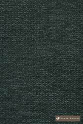 jd_12220-112 'Atlantic' | Upholstery Fabric - Green, Plain, Fiber blend, Domestic Use