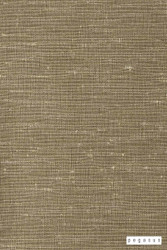 Pegasus Silk Road - Metal  | Curtain Fabric - Fire Retardant, Grey, Plain, Fiber blend, Slub, Commercial Use, Dry Clean