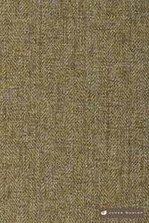 James Dunlop Taylor - Ceylon  | Curtain & Upholstery fabric - Fire Retardant, Gold,  Yellow, Plain, Fibre Blends, Southwestern, Washable, Commercial Use, Dry Clean