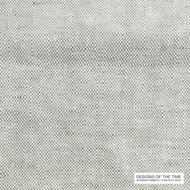 dot_52358-103 'YP15003' | Curtain & Upholstery fabric - Plain, Industrial, Natural fibre, Domestic Use, Natural, Top of Bed
