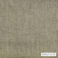 dot_52358-126 'YP15026' | Curtain & Upholstery fabric - Green, Plain, Natural fibre, Domestic Use, Natural, Top of Bed