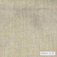 dot_52358-128 'YP15028' | Curtain & Upholstery fabric - Plain, Natural fibre, Tan - Taupe, Domestic Use, Natural, Top of Bed