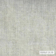 Designs Of The Time Halian - YP15029  | Curtain & Upholstery fabric - Grey, Plain, Natural Fibre, Washable, Domestic Use, Dry Clean, Natural, Top of Bed, Standard Width