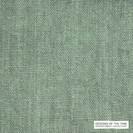 Designs Of The Time Halian - YP15030  | Curtain & Upholstery fabric - Green, Plain, Natural fibre, Domestic Use, Natural, Top of Bed