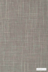 Pegasus Rhodes - Cloud Burst    Upholstery Fabric - Brown, Plain, Synthetic, Domestic Use, Dry Clean, Standard Width