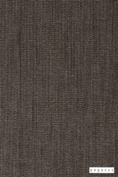 peg_12178-104 'Castlerock' | Upholstery Fabric - Brown, Plain, Natural fibre, Commercial Use, Natural