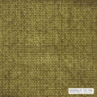 Designs Of The Time Maska - YP15004  | Curtain & Upholstery fabric - Green, Plain, Natural fibre, Domestic Use, Natural, Top of Bed