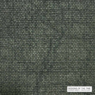 dot_52340-106 'YP15006' | Curtain & Upholstery fabric - Green, Plain, Natural fibre, Domestic Use, Natural, Top of Bed