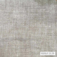 Designs Of The Time Puerta III - YP12007  | Curtain Fabric - Plain, Natural fibre, Tan, Taupe, Domestic Use, Natural