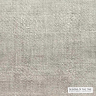 Designs Of The Time Puerta III - YP12011  | Curtain Fabric - Plain, Natural Fibre, Domestic Use, Dry Clean, Natural, Standard Width