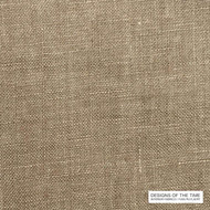 Designs Of The Time Puerta III - YP12018  | Curtain Fabric - Plain, Natural fibre, Domestic Use, Natural