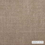 Designs Of The Time Karuri - YP12045  | Curtain & Upholstery fabric - Brown, Plain, Natural Fibre, Southwestern, Domestic Use, Dry Clean, Natural, Top of Bed, Standard Width