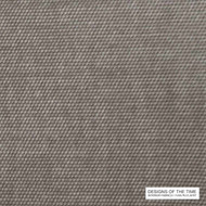dot_52210-147 'YP12047' | Curtain & Upholstery fabric - Brown, Plain, Natural fibre, Southwestern, Domestic Use, Natural, Top of Bed