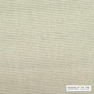 dot_52210-107 'YP12007' | Curtain & Upholstery fabric - Beige, Plain, Natural fibre, Tan - Taupe, Domestic Use, Natural, Top of Bed
