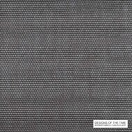 dot_52210-119 'YP12019' | Curtain & Upholstery fabric - Grey, Plain, Natural fibre, Pink - Purple, Domestic Use, Natural, Top of Bed