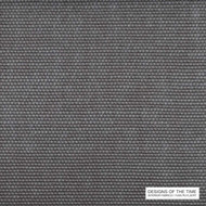 Designs Of The Time Karuri - YP12019  | Curtain & Upholstery fabric - Grey, Plain, Natural Fibre, Domestic Use, Dry Clean, Natural, Top of Bed, Standard Width