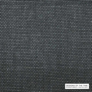 Designs Of The Time Karuri - YP12022  | Curtain & Upholstery fabric - Plain, Black - Charcoal, Natural Fibre, Domestic Use, Dry Clean, Natural, Top of Bed, Standard Width