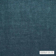 Designs Of The Time Karuri - YP12034  | Curtain & Upholstery fabric - Blue, Plain, Natural fibre, Domestic Use, Natural, Top of Bed