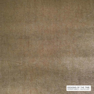 Designs Of The Time Gitano (Dott) - YP13006  | Curtain & Upholstery fabric - Brown, Plain, Natural Fibre, Washable, Domestic Use, Dry Clean, Natural, Top of Bed