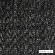 dot_52180-103 'YP13003' | Curtain & Upholstery fabric - Black, Plain, Natural fibre, Black - Charcoal, Domestic Use, Natural, Top of Bed