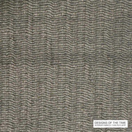 Designs Of The Time Bogani - YP13009  | Curtain & Upholstery fabric - Brown, Plain, Natural Fibre, Washable, Domestic Use, Dry Clean, Natural, Top of Bed, Standard Width