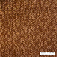 dot_52180-111 'YP13011' | Curtain & Upholstery fabric - Plain, Natural fibre, Southwestern, Domestic Use, Natural, Top of Bed