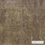 dot_51861-111 'Time' | Curtain & Upholstery fabric - Brown, Plain, Natural fibre, Tan - Taupe, Domestic Use, Natural, Top of Bed