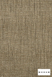 Mokum Hollywood - Mink  | Upholstery Fabric - Brown, Fire Retardant, Plain, Natural Fibre, Domestic Use, Dry Clean, Natural, Standard Width
