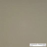 Charles Parsons Moroso - Mocha 3p 280cm    Curtain Fabric - Plain, Synthetic, Tan, Taupe, Washable, Domestic Use, Coated 3 Pass