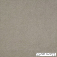 Gravel' | Curtain & Upholstery fabric - Beige, Plain, Synthetic fibre, Transitional, Uncoated, Commercial Use
