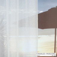 CP_SABLE-4747 'White' | Curtain Sheer Fabric - Plain, White, Synthetic fibre, Uncoated, Washable, White, Domestic Use