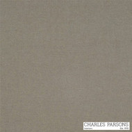 Charles Parsons Sebastian - Cobblestone  | Curtain & Upholstery fabric - Fire Retardant, Plain, Synthetic, Tan, Taupe, Transitional, Commercial Use, Standard Width