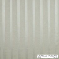 Charles Parsons Laurent - Macadamia  | Curtain & Upholstery fabric - Grey, Fiber blend, Stripe, Traditional, Uncoated, Washable, Commercial Use