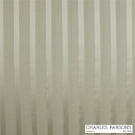 Charles Parsons Laurent - Taupe  | Curtain & Upholstery fabric - Fiber blend, Stripe, Tan, Taupe, Traditional, Uncoated, Washable, Commercial Use