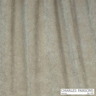 CP_JAZZ-5318 'Cobblestone' | Curtain Fabric - Plain, Synthetic fibre, Transitional, Uncoated, Tan - Taupe, Commercial Use