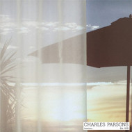 Charles Parsons Fremantle - Ivory  | Curtain Sheer Fabric - Fire Retardant, Plain, White, Synthetic, Uncoated, Washable, Domestic Use, White, Wide Width
