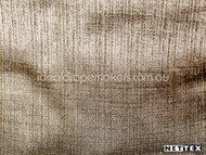 Nettex Stately Dalton Sepia MG5  | Curtain Fabric - Brown, Plain, Fibre Blends, Domestic Use, Standard Width