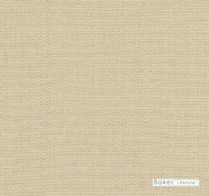 Bal_30421_116 'Oatmeal' | Curtain & Upholstery fabric - Beige, Plain, Linen and Linen Look, Natural fibre, Transitional, Natural
