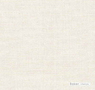 Bal_30444_1 'Ivory' | - Plain, White, Linen and Linen Look, Natural fibre, White, Natural