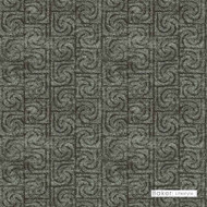 Bal_33411_21 'Graphite' | - Beige, Grey, Contemporary, Fiber blend, Geometric, Midcentury, Transitional