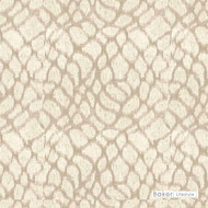 Bal_3948_1116 'Bronze' | Curtain & Curtain lining fabric - Beige, Contemporary, Synthetic fibre, Transitional