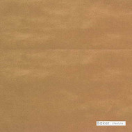 Bal_25717_116 'Coffee' | Curtain & Upholstery fabric - Plain, Synthetic fibre, Transitional, Tan - Taupe