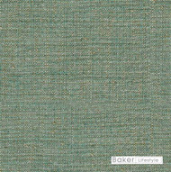 Bal_28752_135 'Aqua' | - Green, Plain, Synthetic fibre