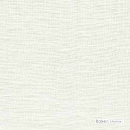 Bal_9725_101 'Chalk' | Curtain & Curtain lining fabric - Plain, White, Natural fibre, Transitional, White, Natural