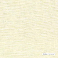 Bal_9725_111 'Natural' | Curtain & Curtain lining fabric - Plain, White, Natural fibre, Transitional, White, Natural