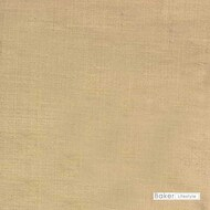 Bal_8486_118 'Mink' | Curtain Fabric - Beige, Plain, Natural fibre, Silk, Transitional, Natural