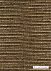 Coffee' | Curtain & Upholstery fabric - Plain, Fiber blend, Tan - Taupe